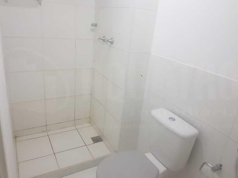 FL 19. - Apartamento 4 quartos à venda Camorim, Rio de Janeiro - R$ 390.000 - PEAP40008 - 22