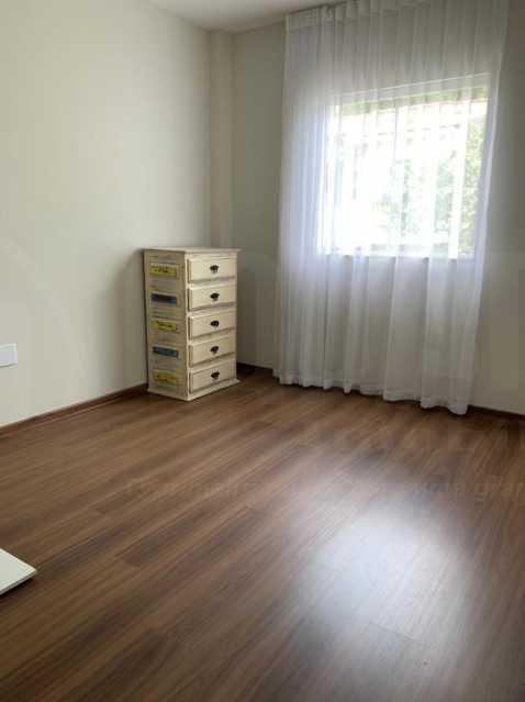 CS 21. - Casa em Condomínio 4 quartos à venda Pechincha, Rio de Janeiro - R$ 850.000 - PECN40017 - 11