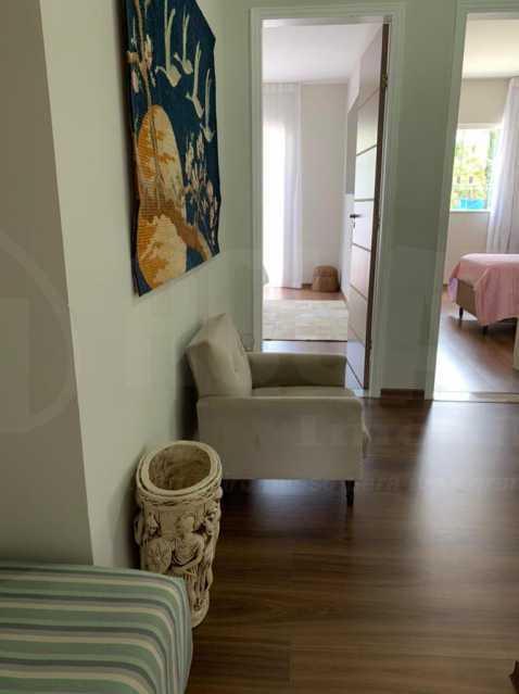 CS 22. - Casa em Condomínio 4 quartos à venda Pechincha, Rio de Janeiro - R$ 850.000 - PECN40017 - 12