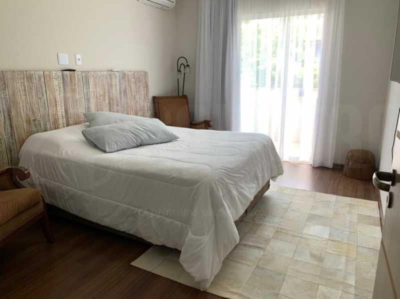 CS 25. - Casa em Condomínio 4 quartos à venda Pechincha, Rio de Janeiro - R$ 850.000 - PECN40017 - 15