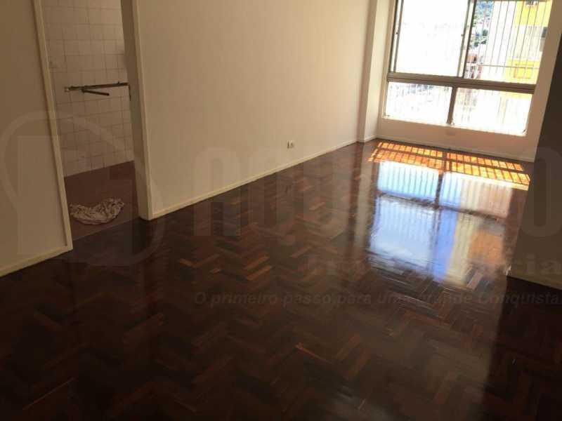 PF 6. - Apartamento 2 quartos à venda Pechincha, Rio de Janeiro - R$ 240.000 - PEAP20375 - 3