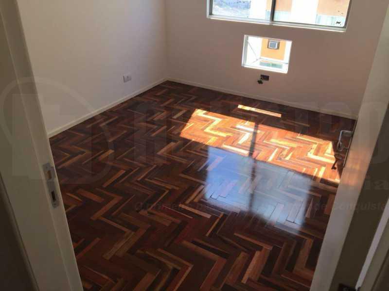 PF 8. - Apartamento 2 quartos à venda Pechincha, Rio de Janeiro - R$ 240.000 - PEAP20375 - 5