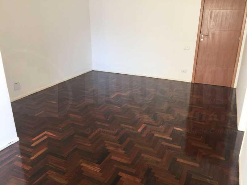 PF 9. - Apartamento 2 quartos à venda Pechincha, Rio de Janeiro - R$ 240.000 - PEAP20375 - 6