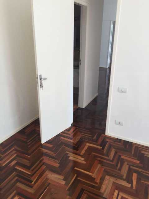 PF 10. - Apartamento 2 quartos à venda Pechincha, Rio de Janeiro - R$ 240.000 - PEAP20375 - 7