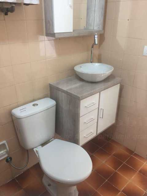 PF 4. - Apartamento 2 quartos à venda Pechincha, Rio de Janeiro - R$ 240.000 - PEAP20375 - 8