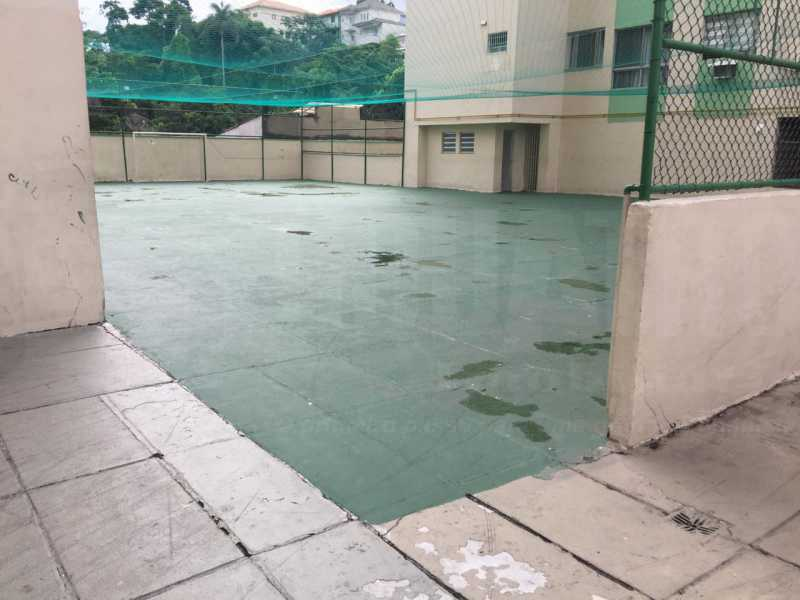 PF 11. - Apartamento 2 quartos à venda Pechincha, Rio de Janeiro - R$ 240.000 - PEAP20375 - 11