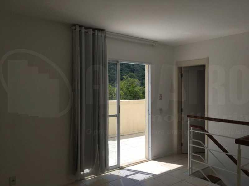 4 - Cobertura 4 quartos à venda Jacarepaguá, Rio de Janeiro - R$ 927.000 - PECO40002 - 6