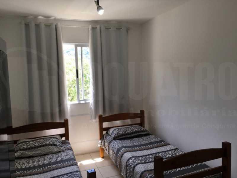 6a - Cobertura 4 quartos à venda Jacarepaguá, Rio de Janeiro - R$ 927.000 - PECO40002 - 9
