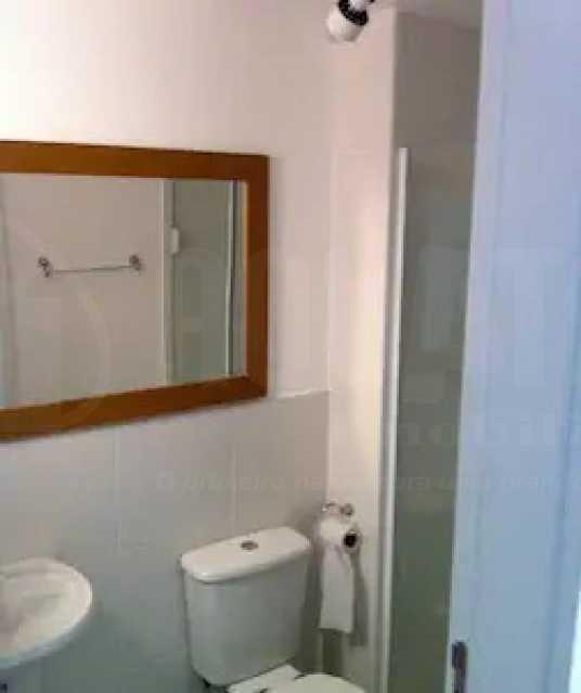 7. - Cobertura 4 quartos à venda Jacarepaguá, Rio de Janeiro - R$ 927.000 - PECO40002 - 11