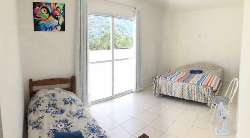 10a - Cobertura 4 quartos à venda Jacarepaguá, Rio de Janeiro - R$ 927.000 - PECO40002 - 15
