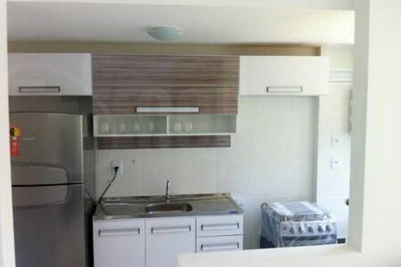 11. - Cobertura 4 quartos à venda Jacarepaguá, Rio de Janeiro - R$ 927.000 - PECO40002 - 16