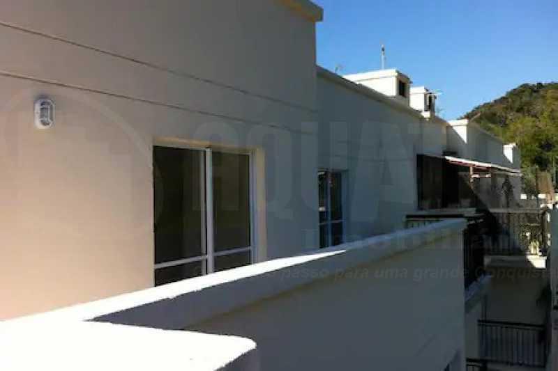 17. - Cobertura 4 quartos à venda Jacarepaguá, Rio de Janeiro - R$ 927.000 - PECO40002 - 22