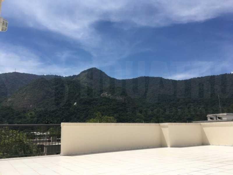 19 - Cobertura 4 quartos à venda Jacarepaguá, Rio de Janeiro - R$ 927.000 - PECO40002 - 24