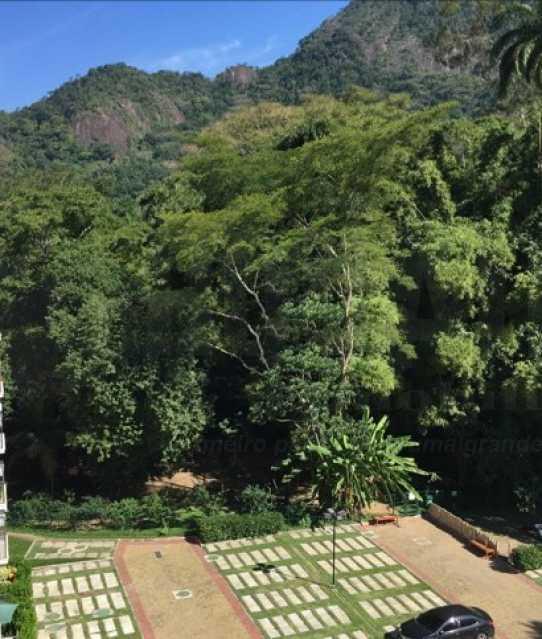 21 - Cobertura 4 quartos à venda Jacarepaguá, Rio de Janeiro - R$ 927.000 - PECO40002 - 26