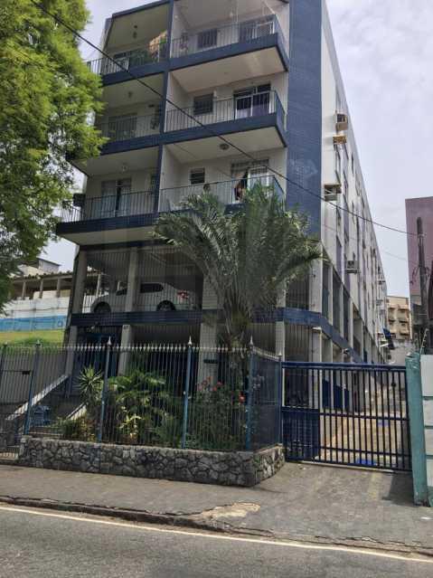 LP 1. - Apartamento 2 quartos à venda Tanque, Rio de Janeiro - R$ 230.000 - PEAP20377 - 1