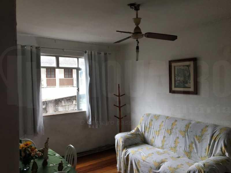 LP 15. - Apartamento 2 quartos à venda Tanque, Rio de Janeiro - R$ 230.000 - PEAP20377 - 3
