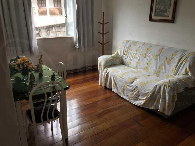 LP 16. - Apartamento 2 quartos à venda Tanque, Rio de Janeiro - R$ 230.000 - PEAP20377 - 4