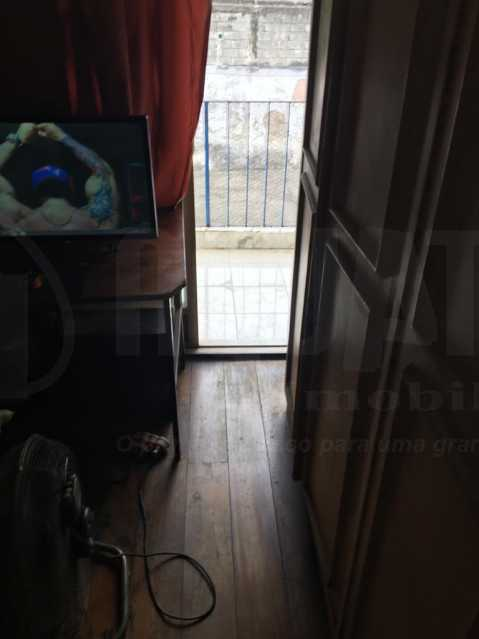 LP 10. - Apartamento 2 quartos à venda Tanque, Rio de Janeiro - R$ 230.000 - PEAP20377 - 5