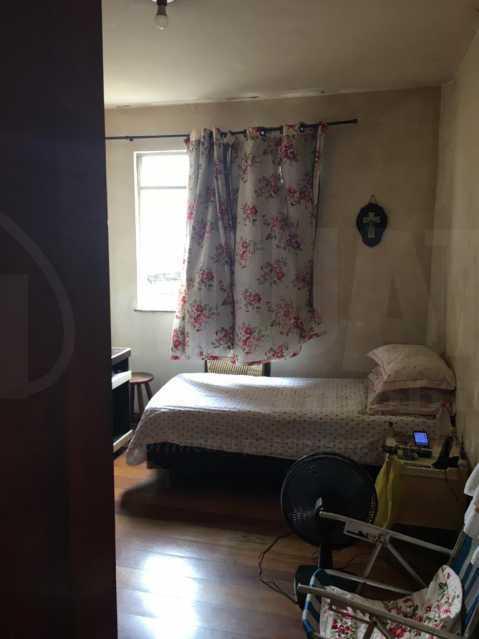 LP 12. - Apartamento 2 quartos à venda Tanque, Rio de Janeiro - R$ 230.000 - PEAP20377 - 6