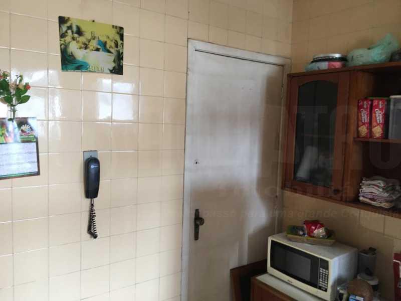 LP 7. - Apartamento 2 quartos à venda Tanque, Rio de Janeiro - R$ 230.000 - PEAP20377 - 8