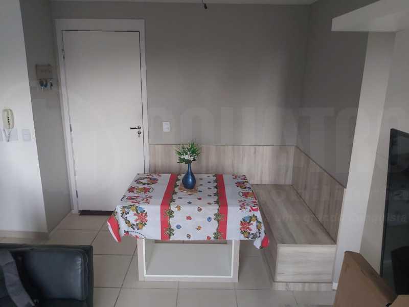 VERDANT 11. - Apartamento 2 quartos à venda Camorim, Rio de Janeiro - R$ 350.000 - PEAP20391 - 4