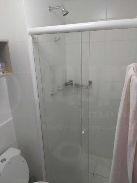 VERDANT 3. - Apartamento 2 quartos à venda Camorim, Rio de Janeiro - R$ 350.000 - PEAP20391 - 6