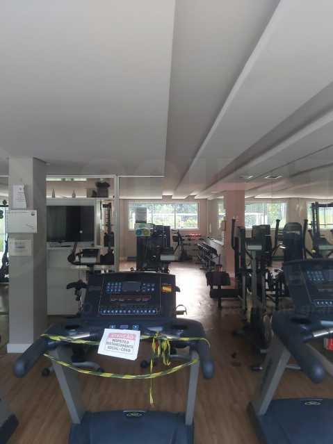 VERDANT 15. - Apartamento 2 quartos à venda Camorim, Rio de Janeiro - R$ 350.000 - PEAP20391 - 16