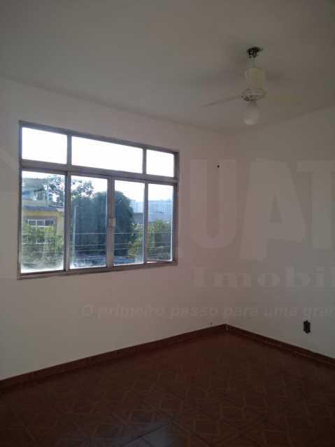 AF 17. - Apartamento 2 quartos para venda e aluguel Vila Valqueire, Rio de Janeiro - R$ 250.000 - PEAP20396 - 4