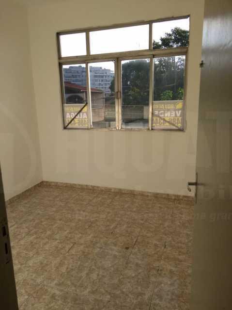 AF 16. - Apartamento 2 quartos para venda e aluguel Vila Valqueire, Rio de Janeiro - R$ 250.000 - PEAP20396 - 5