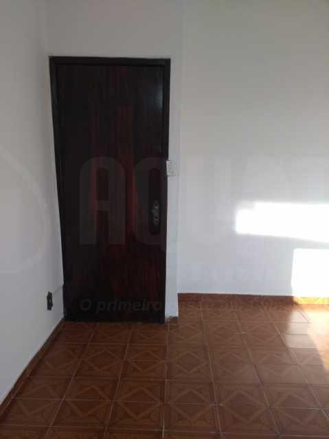AF 14. - Apartamento 2 quartos para venda e aluguel Vila Valqueire, Rio de Janeiro - R$ 250.000 - PEAP20396 - 7