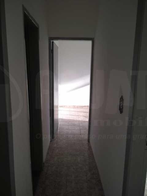 AF 12. - Apartamento 2 quartos para venda e aluguel Vila Valqueire, Rio de Janeiro - R$ 250.000 - PEAP20396 - 9