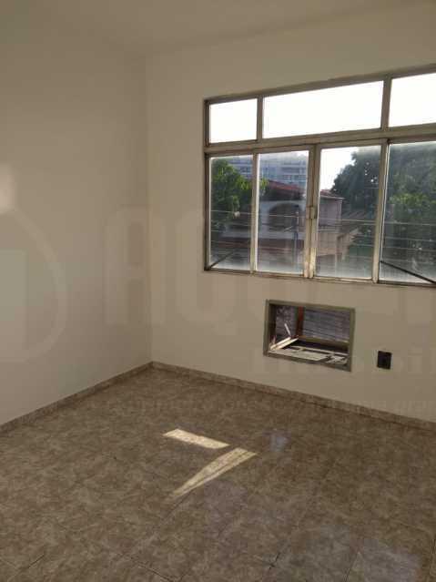 AF 11. - Apartamento 2 quartos para venda e aluguel Vila Valqueire, Rio de Janeiro - R$ 250.000 - PEAP20396 - 10