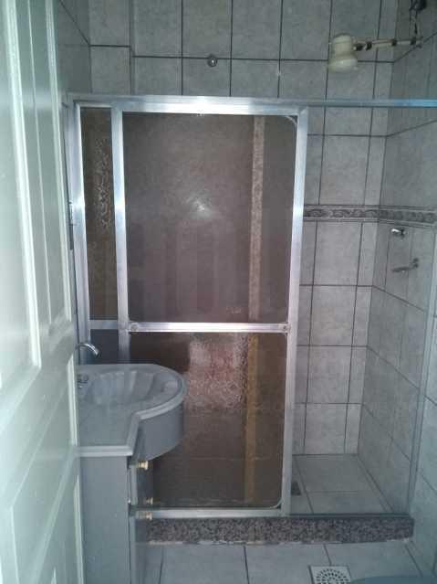 AF 10. - Apartamento 2 quartos para venda e aluguel Vila Valqueire, Rio de Janeiro - R$ 250.000 - PEAP20396 - 11