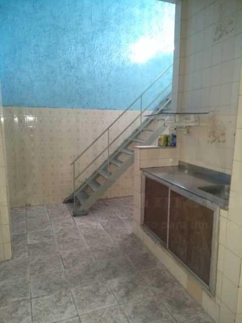 AF 9. - Apartamento 2 quartos para venda e aluguel Vila Valqueire, Rio de Janeiro - R$ 250.000 - PEAP20396 - 15