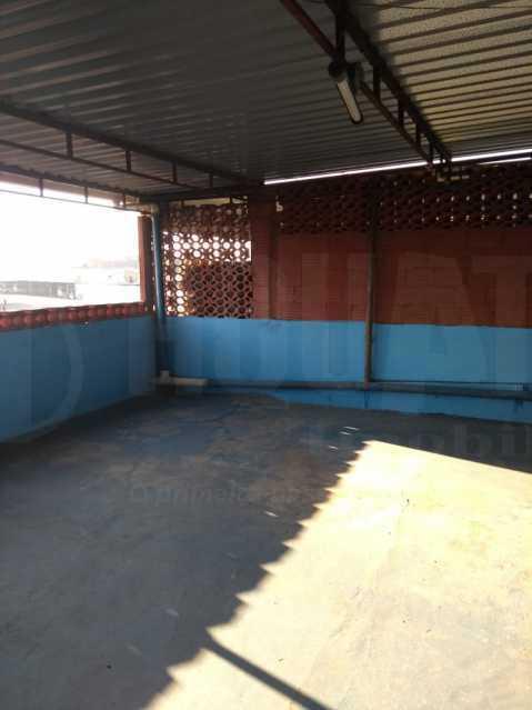 AF 4. - Apartamento 2 quartos para venda e aluguel Vila Valqueire, Rio de Janeiro - R$ 250.000 - PEAP20396 - 17
