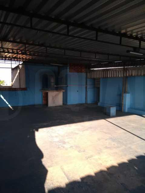 AF 2. - Apartamento 2 quartos para venda e aluguel Vila Valqueire, Rio de Janeiro - R$ 250.000 - PEAP20396 - 19