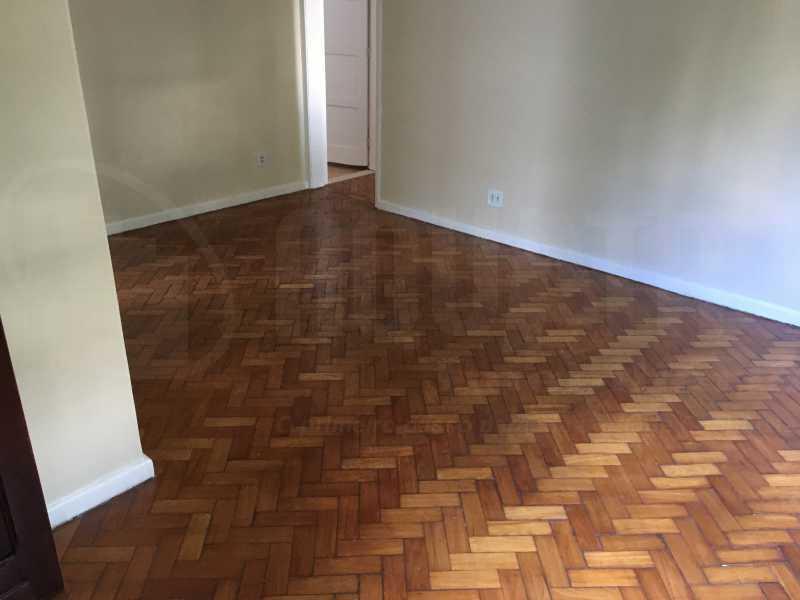GR 1 - Apartamento 2 quartos à venda Grajaú, Rio de Janeiro - R$ 320.000 - PEAP20398 - 3