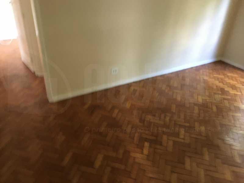 GR 6 - Apartamento 2 quartos à venda Grajaú, Rio de Janeiro - R$ 320.000 - PEAP20398 - 5