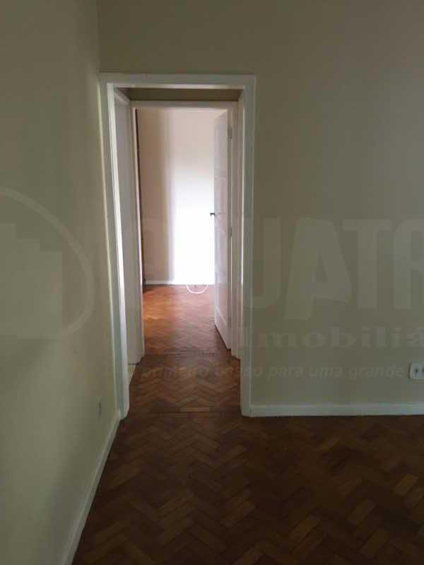 GR 7 - Apartamento 2 quartos à venda Grajaú, Rio de Janeiro - R$ 320.000 - PEAP20398 - 6