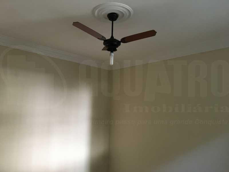 GR 21 - Apartamento 2 quartos à venda Grajaú, Rio de Janeiro - R$ 320.000 - PEAP20398 - 16