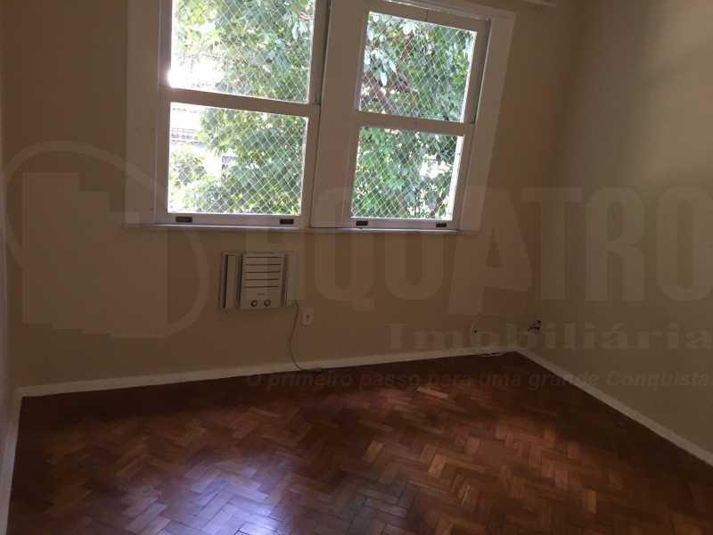 GR 24 - Apartamento 2 quartos à venda Grajaú, Rio de Janeiro - R$ 320.000 - PEAP20398 - 18