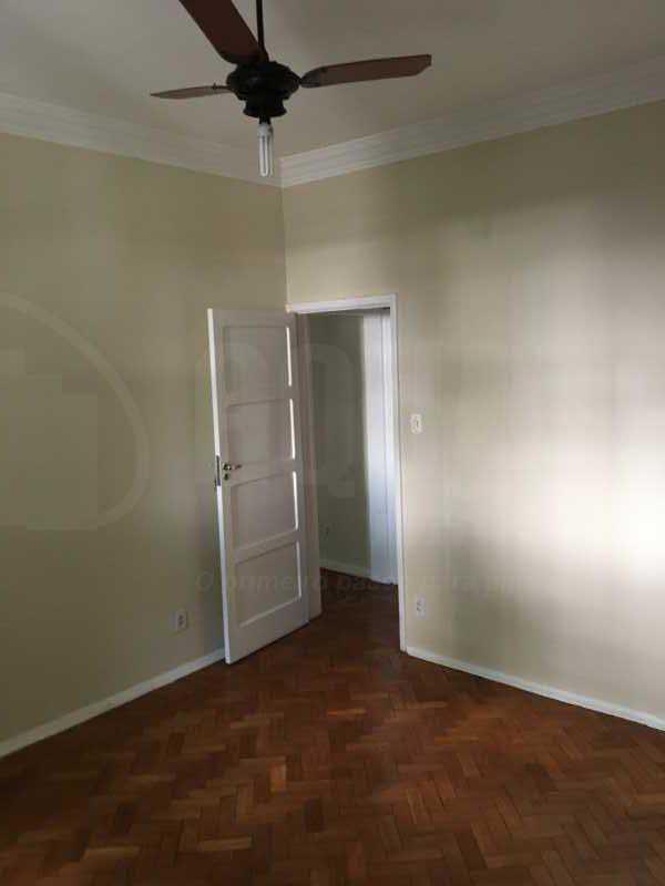 GR 26 - Apartamento 2 quartos à venda Grajaú, Rio de Janeiro - R$ 320.000 - PEAP20398 - 20
