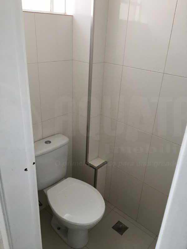 GR 33 - Apartamento 2 quartos à venda Grajaú, Rio de Janeiro - R$ 320.000 - PEAP20398 - 24