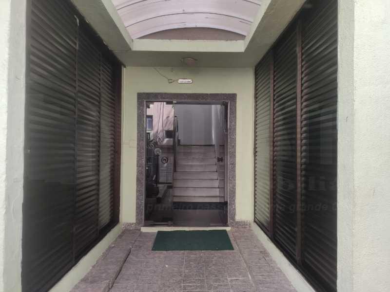 5. - Apartamento 2 quartos para alugar Pechincha, Rio de Janeiro - R$ 800 - PEAP20399 - 6