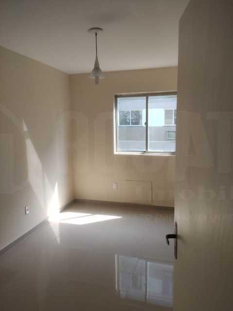 6. - Apartamento 2 quartos para alugar Pechincha, Rio de Janeiro - R$ 800 - PEAP20399 - 7