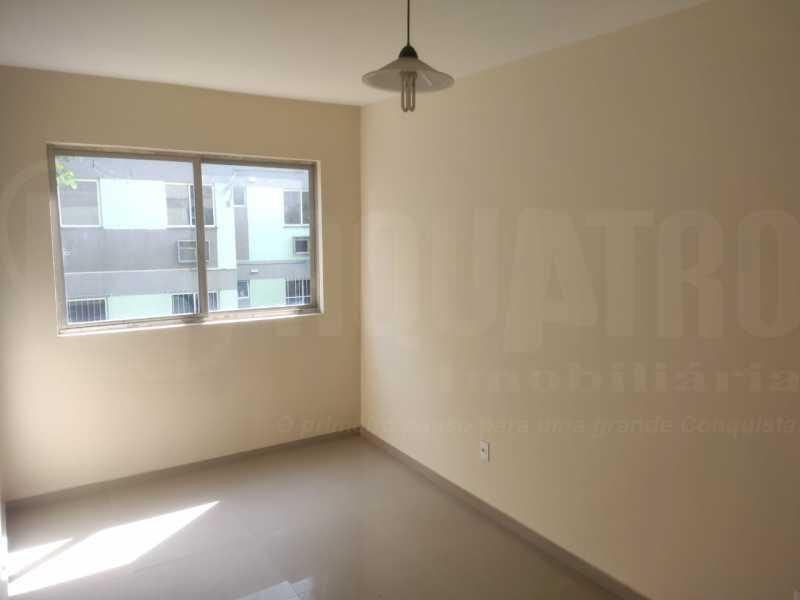 11. - Apartamento 2 quartos para alugar Pechincha, Rio de Janeiro - R$ 800 - PEAP20399 - 12