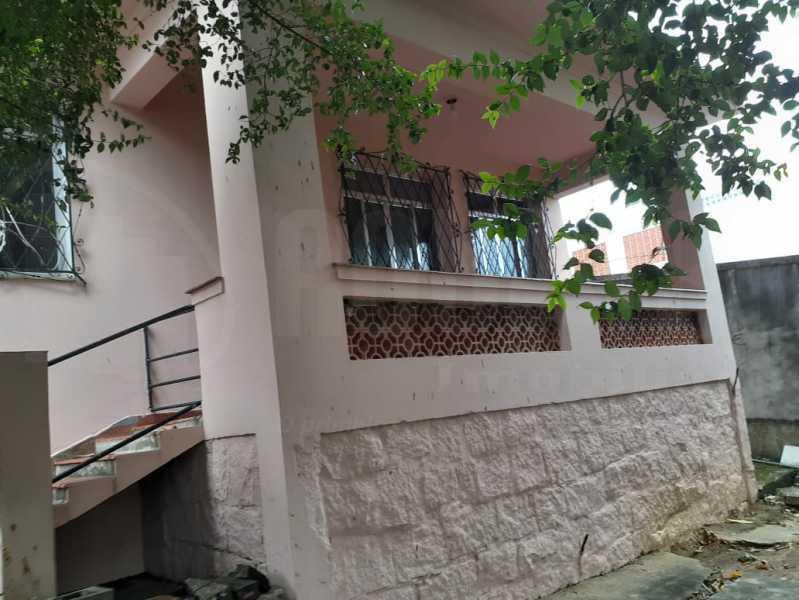 WhatsApp Image 2021-04-08 at 1 - Casa 2 quartos à venda Pechincha, Rio de Janeiro - R$ 630.000 - PECA20008 - 6