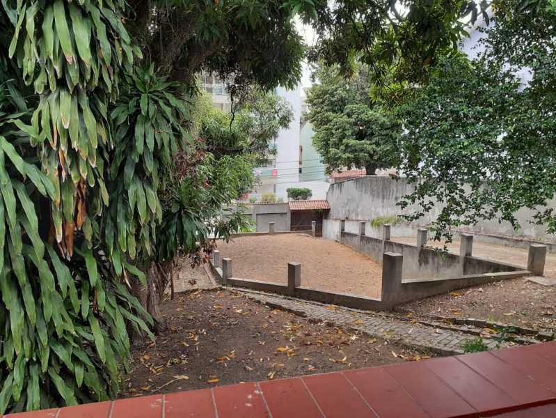 WhatsApp Image 2021-04-08 at 1 - Casa 2 quartos à venda Pechincha, Rio de Janeiro - R$ 630.000 - PECA20008 - 8