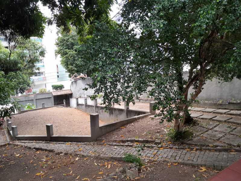 WhatsApp Image 2021-04-08 at 1 - Casa 2 quartos à venda Pechincha, Rio de Janeiro - R$ 630.000 - PECA20008 - 9