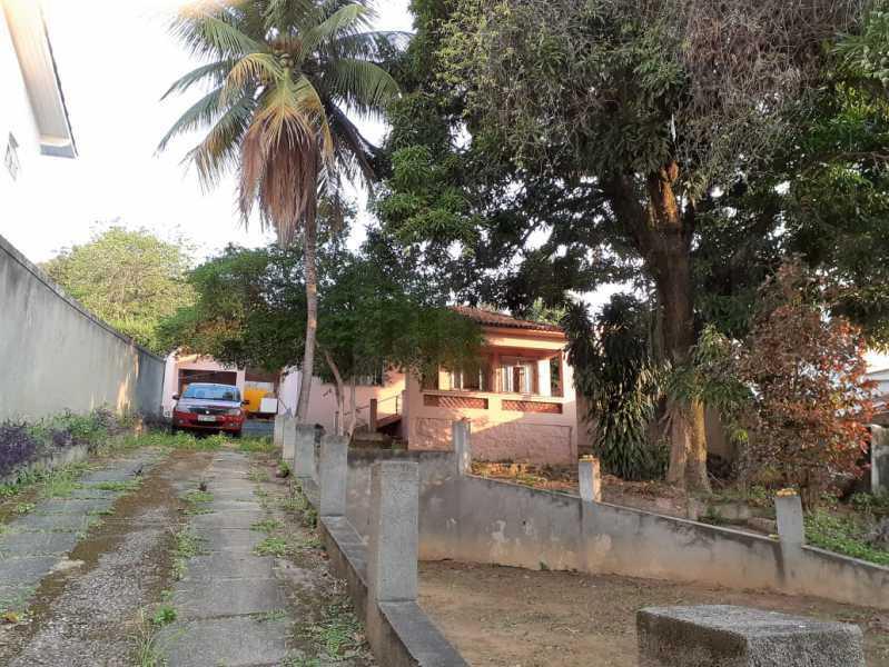 WhatsApp Image 2021-04-08 at 1 - Casa 2 quartos à venda Pechincha, Rio de Janeiro - R$ 630.000 - PECA20008 - 10